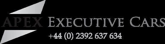 Apex Executive